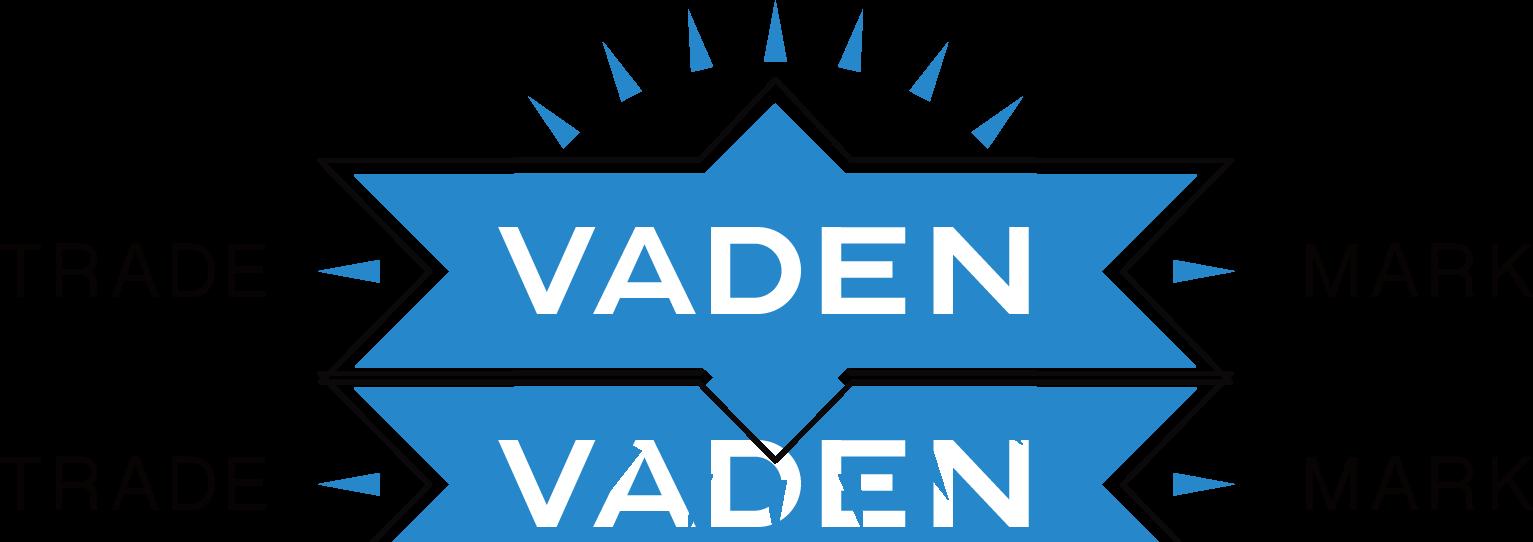 vaden_star_trade-mark_blue